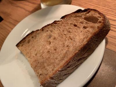 姫路 コボトベーカリー パン