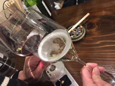 姫路 ワインバル kagen