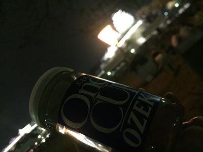 姫路 お花見 2017 日本酒