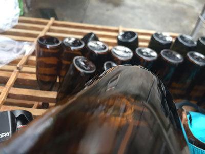 壺坂酒造 播磨日本酒プロジェクト
