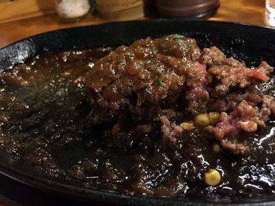 加古川 焼き鳥 松楽 特製タレ