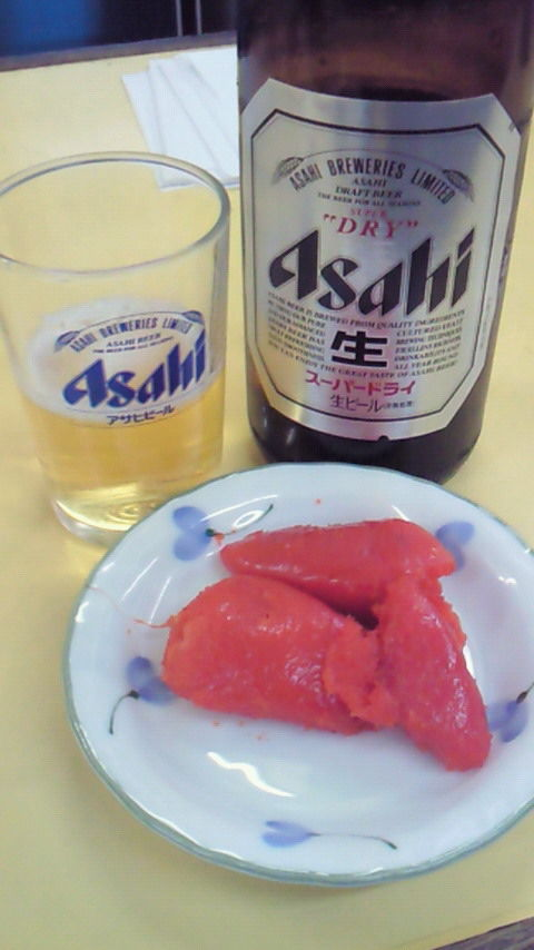 神戸 元町 立呑み 立ち飲み 立飲み たちのみ 立ち呑み 赤松酒店