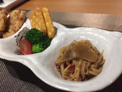 姫路 キッチンハウス kitchenHouse おばんざい