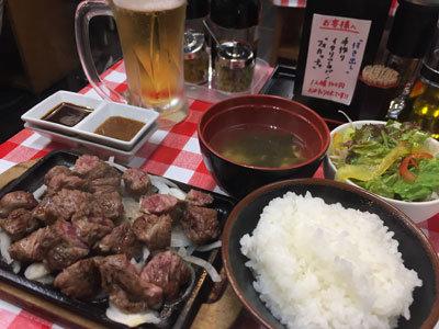 姫路 イタリアンMARUMASA 2周年記念セット
