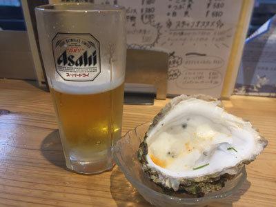 姫路 フェスタバル 2018 マルホウ