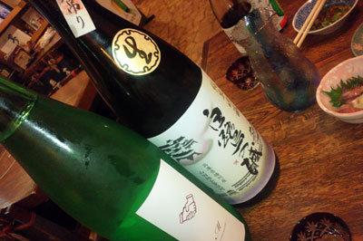 日本酒 熊本 M エム
