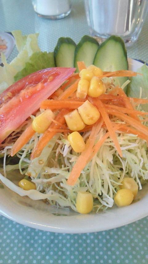 長崎 おいしいカレー