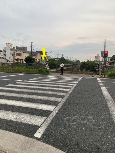 姫路駅南 鉄板 チョイ飲み 歩々
