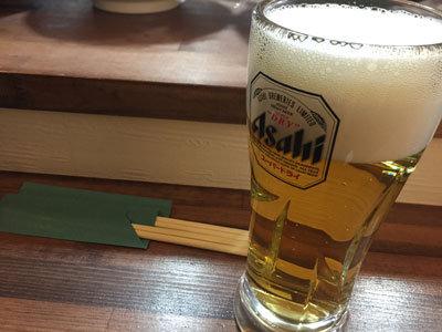 姫路 日本酒バル わが家