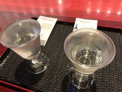 姫路 日本酒 試 好きなお酒