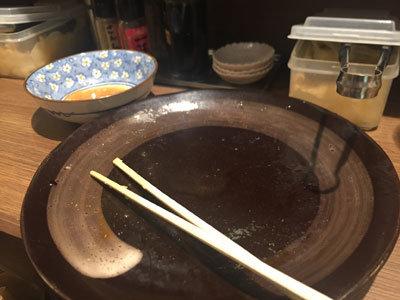 明石 パピオス 立ち食い寿司 鶴亀