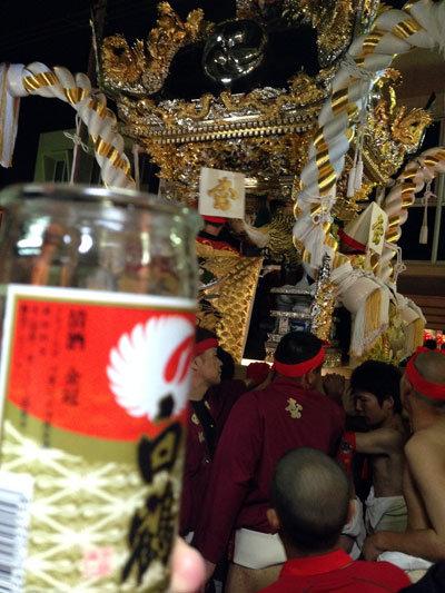 姫路 白浜 仙石酒店 日本酒