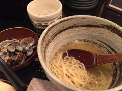 神戸 三ノ宮 ボンゴレ亭