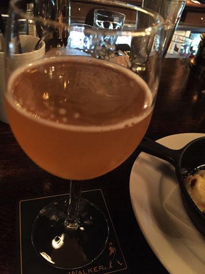 姫路 パブリック Bar ホサンナ クラフトビール