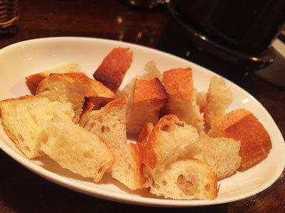 姫路 KENJINTON チーズ ホンデュ