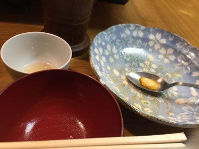 神戸 駅前 食堂 出雲食堂