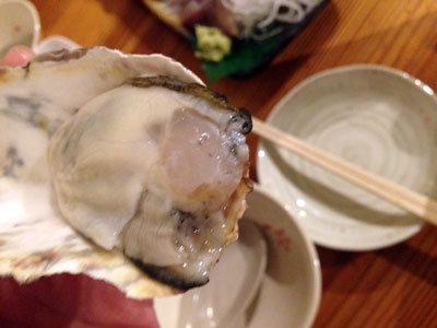 赤穂 牡蠣 かましま 生かき レモン