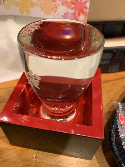 加茂鶴 純米大吟醸 広島錦