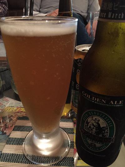 DINER-JOHSON クラフトビール
