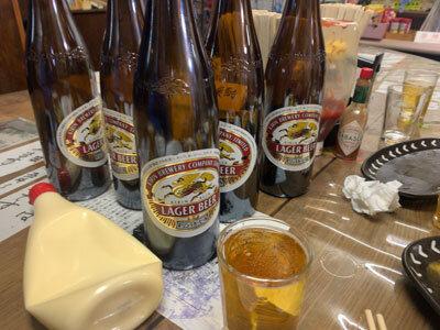 西明石 立呑み 地酒