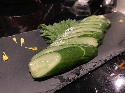 姫路 和食とお酒のお店 夢番地