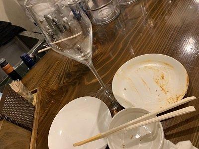 姫路 ワインスペース kagen
