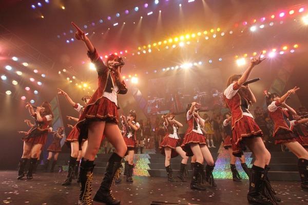 AKB48 - 作品紹介 & Remix/Mashup