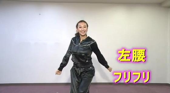 20120710_asadamai_17