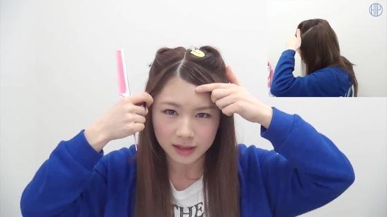 ishidaayumi_hair_11
