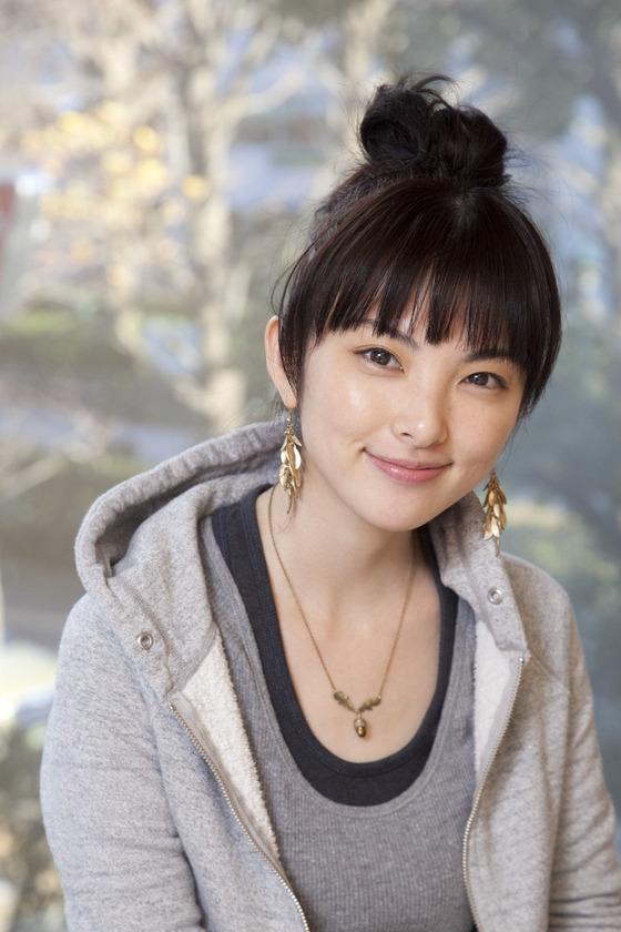 麗奈 (女優)の画像 p1_9