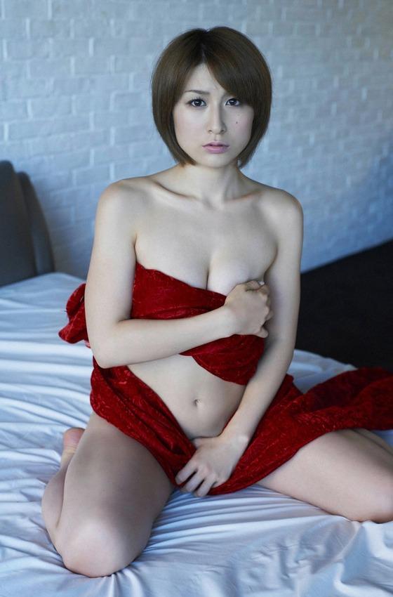 blog_import_51a61ed67fc77