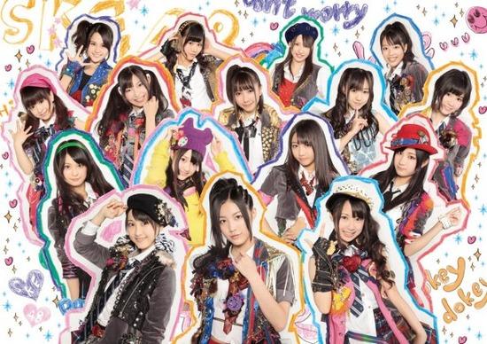 news_large_SKE48_art2
