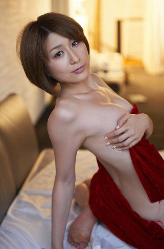 blog_import_51a61ed959773