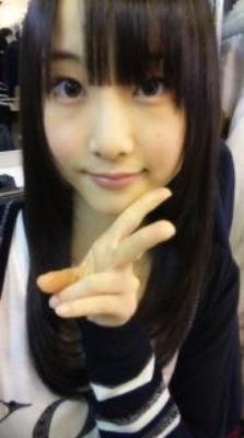 SKE48_~1