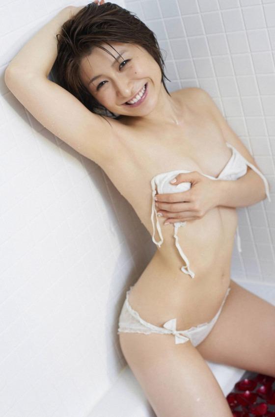 blog_import_51a61ee4931e4
