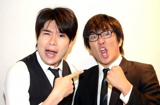 news_large_nobukobu001