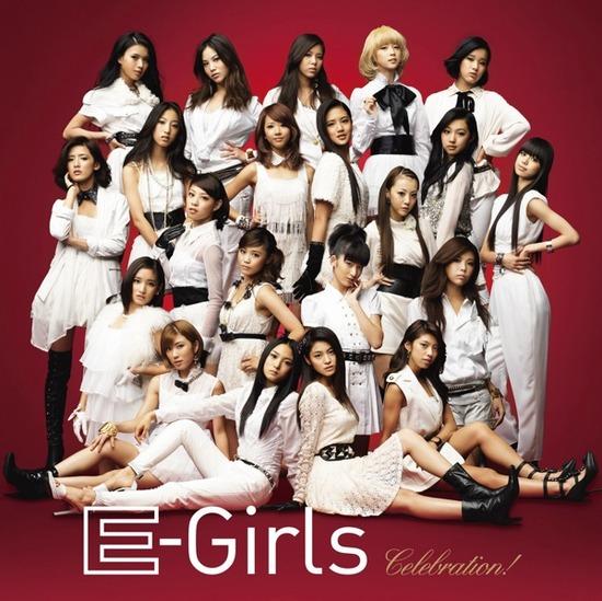 girls1_s
