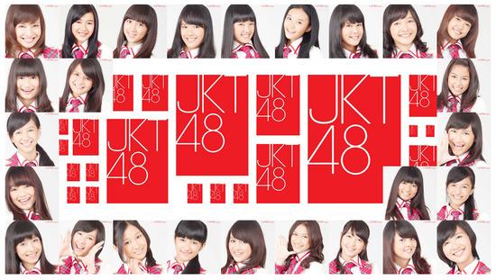 jkt-48-hd-wallpaper