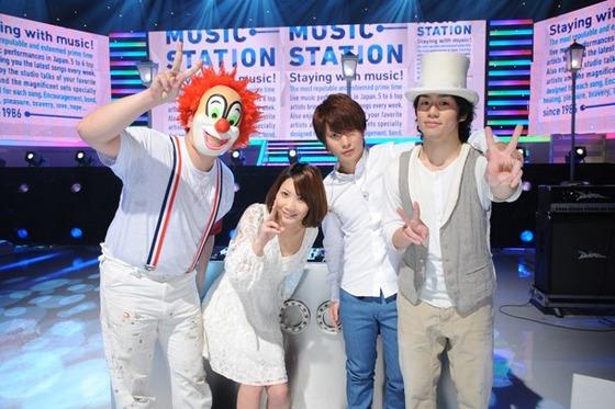 news_large_ms_sekainoowari4