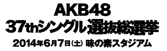 cb960bb0