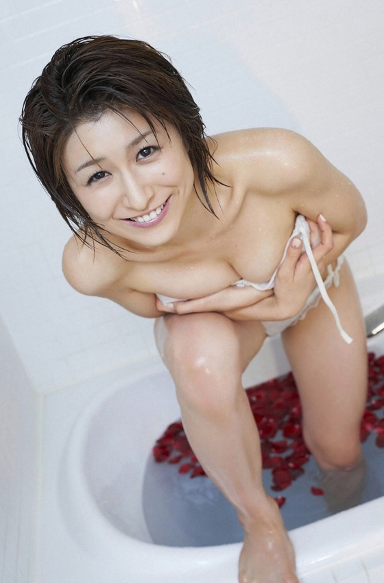 blog_import_51a61ee1d1e6a