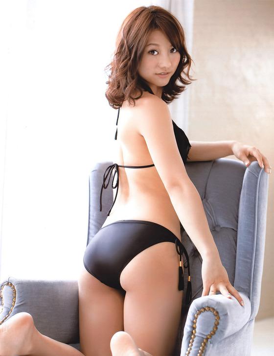 takajyo-037