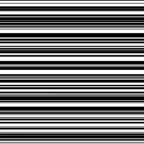 スピード線 濃いめ019