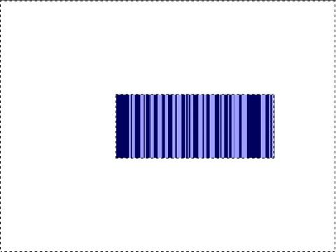効果線ブラシ05