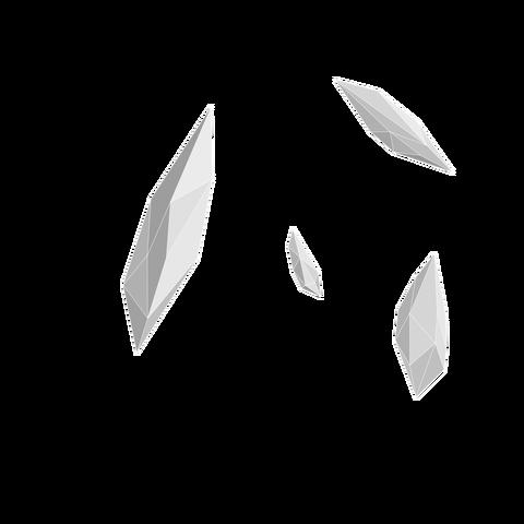 背景屋の結晶の破片03