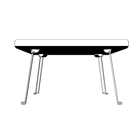 折り畳みテーブル-長方形_0000_01