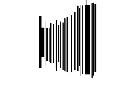 効果線ブラシ02