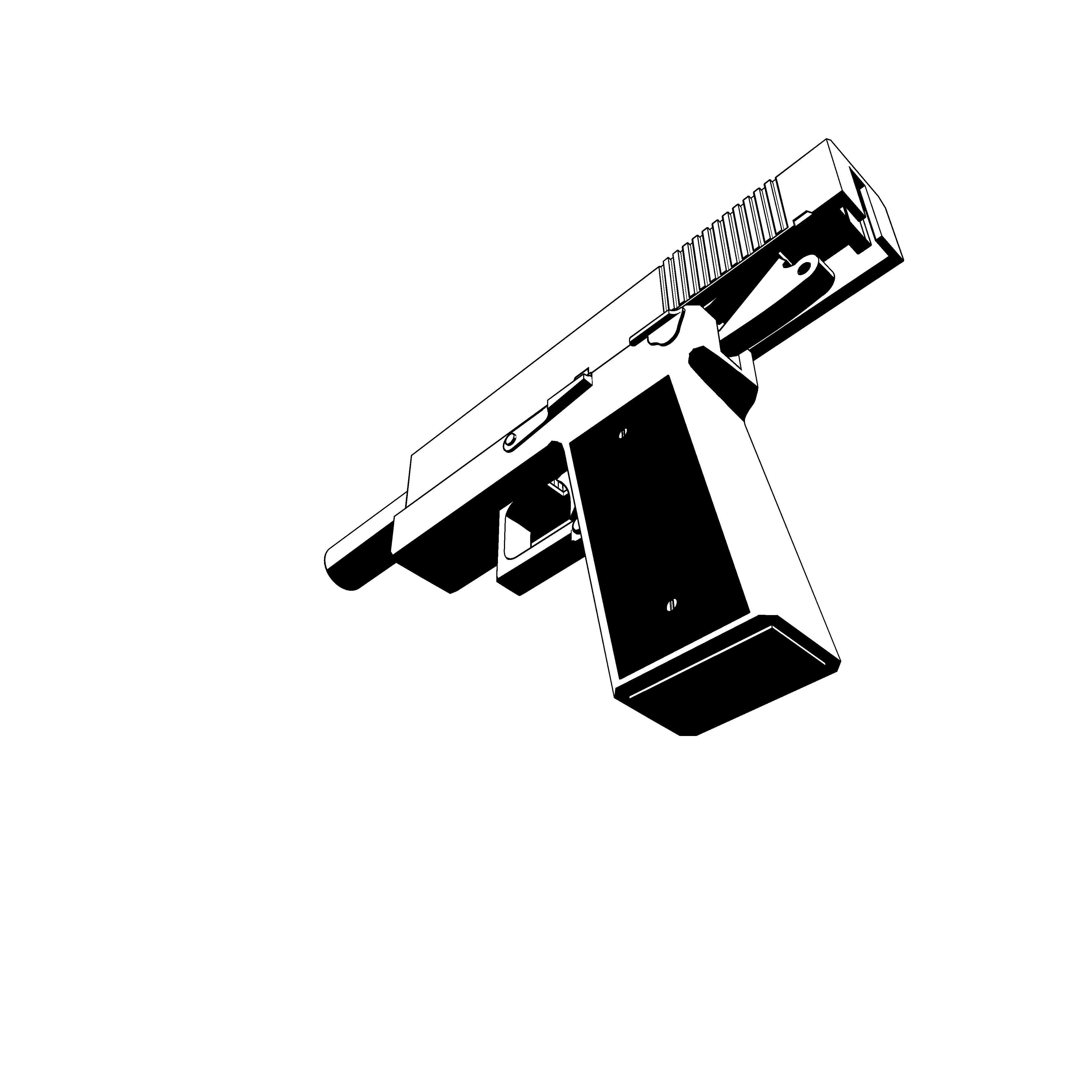 コミュニケーションアプリ LINE(ライン)