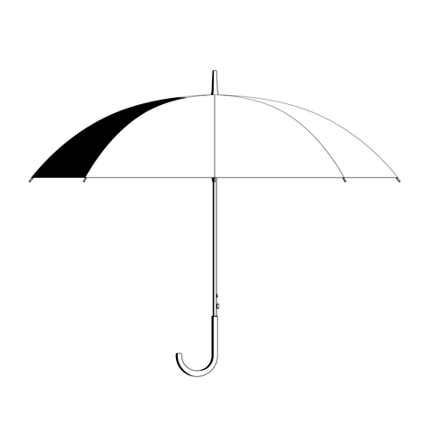 ビニール傘_0000_01
