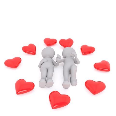 love-2883902_640